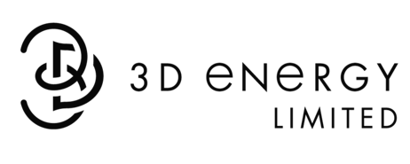 3d-energy-logo-black