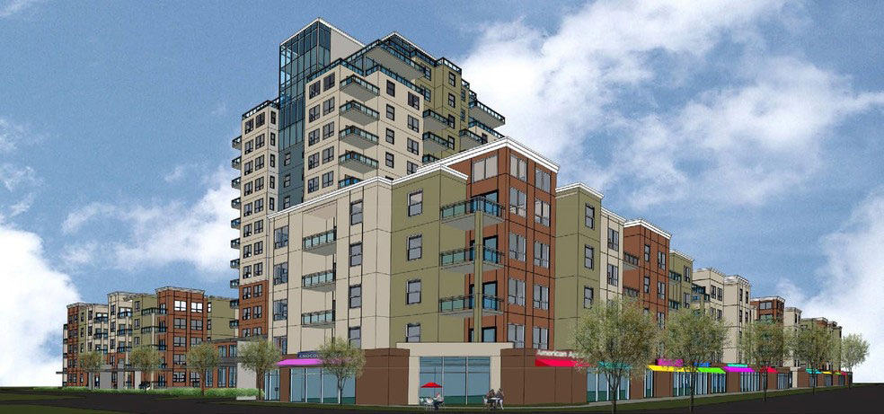 3d-energy-station-pointe-condo-retail-featured