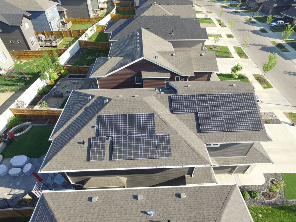 generate-energy-letendre-house-solar-array-featured