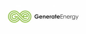 generate-energy-logo