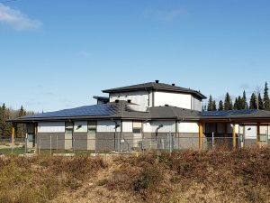 generate-energy-peerless-trout-first-nation-health-centre-featured