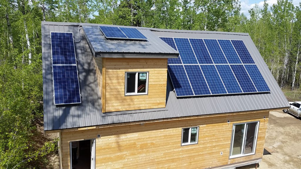 generate-energy-project-letendre-cabin