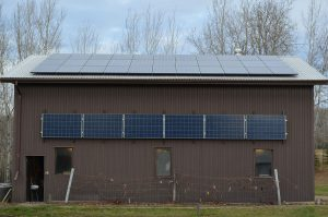 generate-energy-scott-solar-array-featured