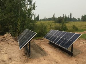 generate-energy-sommerville-solar-array-featured