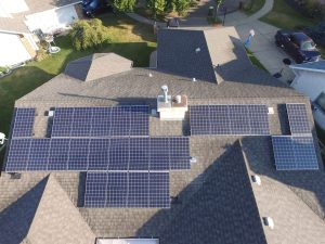 generate-energy-st-albert-solar-array-featured