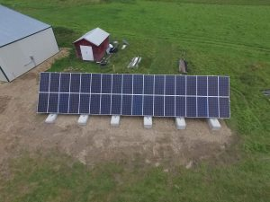 generate-energy-willcott-solar-array-featured