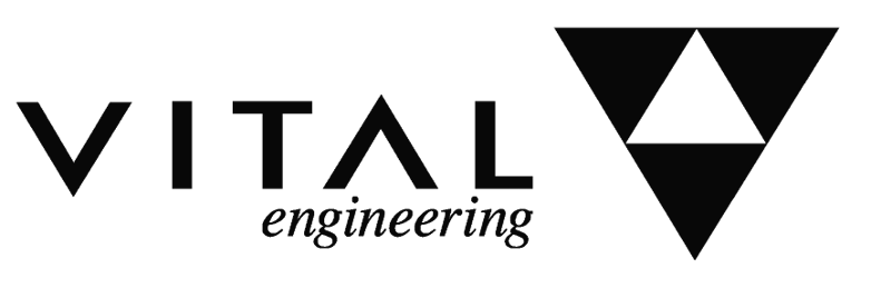 vital-engineering-logo-black