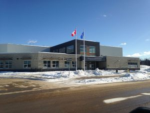 vital-engineering-st-joseph-school-whitecourt-featured