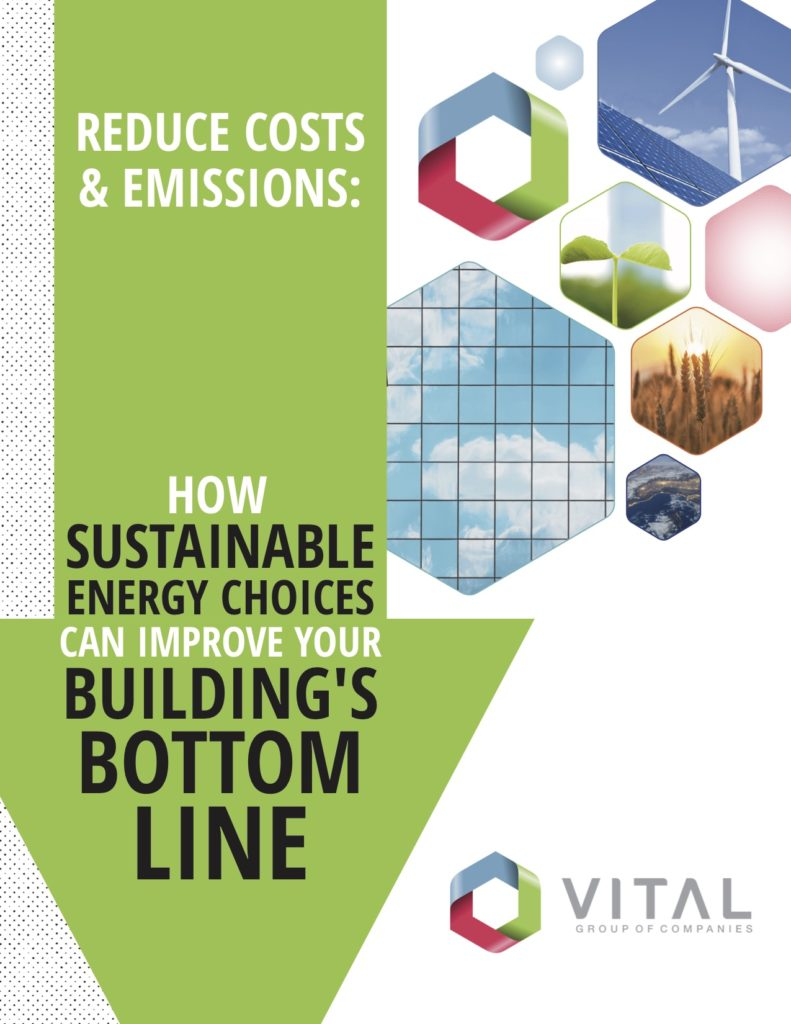 vital-group-sustainable-energy-ebook
