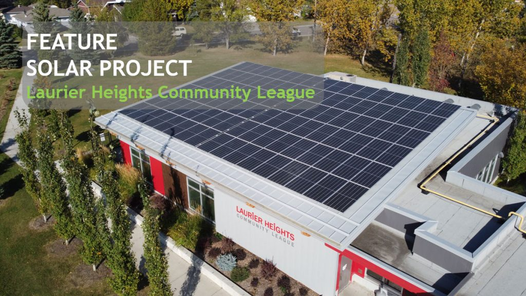 generate-energy-laurier-heights-community-league-featured