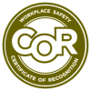 vgoc-cor-safety-logo